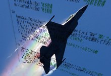 ExcelVBAの処理を画面非表示で高速化+進捗状況を表示する