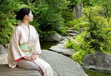 日本の伝統色の組み合わせ、襲色目(かさねいろめ)の色コードまとめ