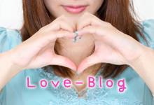 11月は好きなブログを告白する月ということで、私が大好きなブログ33!
