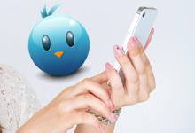 Androidのtwitterクライアント、tweechaが多機能&快適、かつ親切設計でスゴイ!