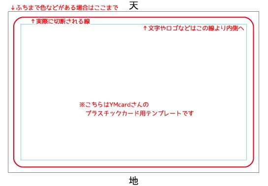 130212-07
