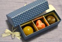 松本市の洋菓子屋さん、ICHiÉ(いちえ)の大ファンなんです!という話