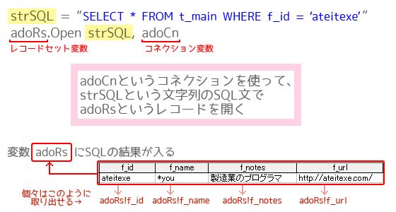 130312-08