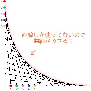 130507-1