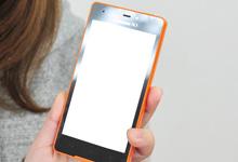 Androidの電話帳アプリが起動しなくなり、セーフモードで検証してみた話