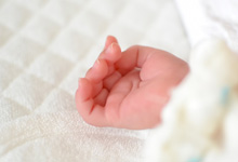 産む前は知らなかったけど、出産後の入院生活が地味に結構キツかったよなーという思い出
