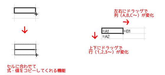 131007-1