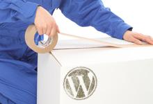 WordPressのエクスポート/インポート機能でロリポップからエックスサーバーへ移転した話