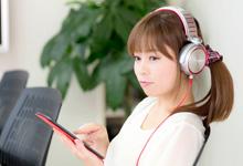 Androidで音楽を聴くなら、Amazon MP3で買うのが楽かも
