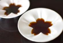 本当に美味い醤油で刺身を食べる感動。(株)丸正醸造の信州むらさき