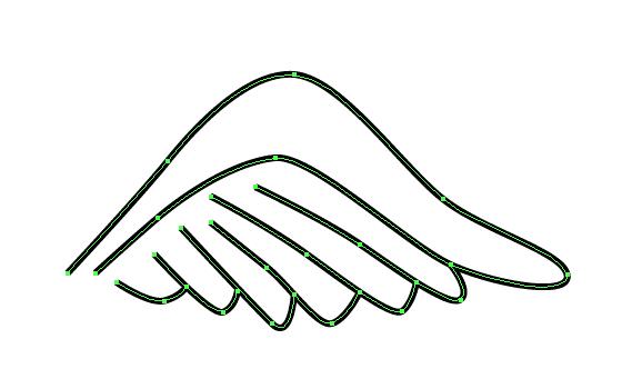 140319-06