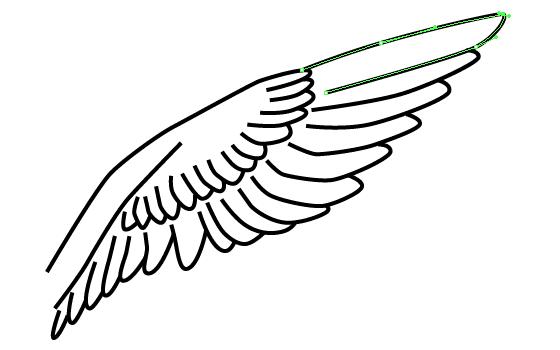 140319-12