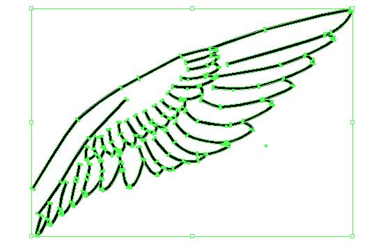 140319-13