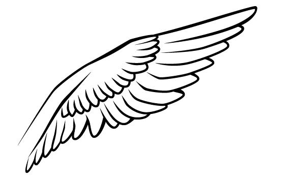 140319-15