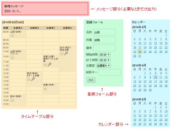 140411-4