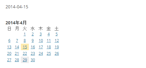 140429-3