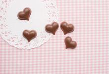 失恋ショコラティエに感化されて専門店のチョコを食べてみた話