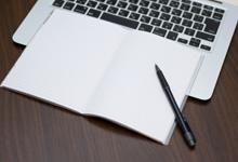 ブログ未経験者向けのWordPressビジュアルエディタのカスタマイズ