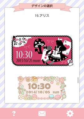 150225-5