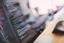 VB.NETでAccessのデータベースファイルへ書き込むための接続・切断