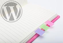 WordPressのmoreタグと置換するコードを条件分けする