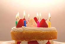 産休育休でお休みムードですが、ブログを開設して4年経ちました!