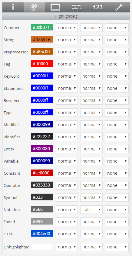 160610-15