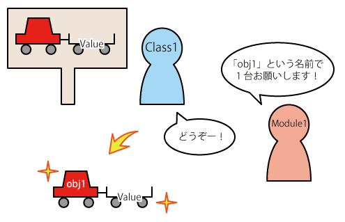 160914-04