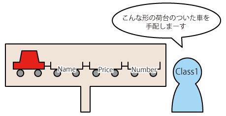 160914-08